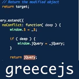 Greecejs