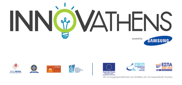 LOGO_INNOVATHENS_with ESPA
