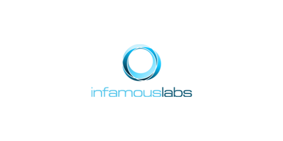infamous-labs