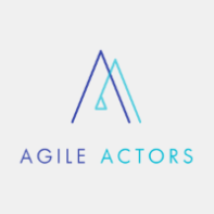 agile-actors